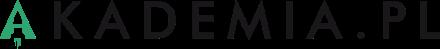 Logo Akademia.pl