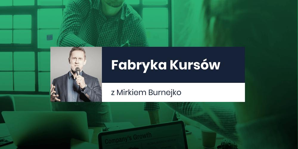 Akademia.pl Darmowe Kursy