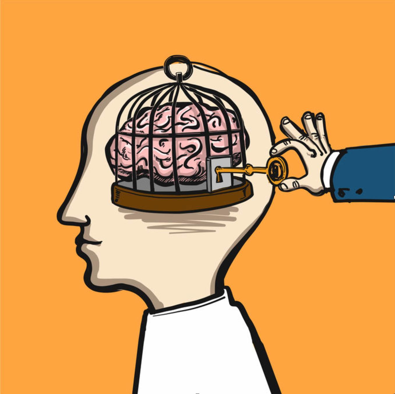Szkoła Biohackingu – Włam Się Do Mózgu Innych