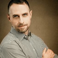Marcin Łukiańczyk - Akademia.pl