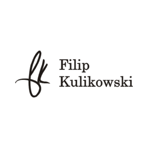 Filip Kulikowski