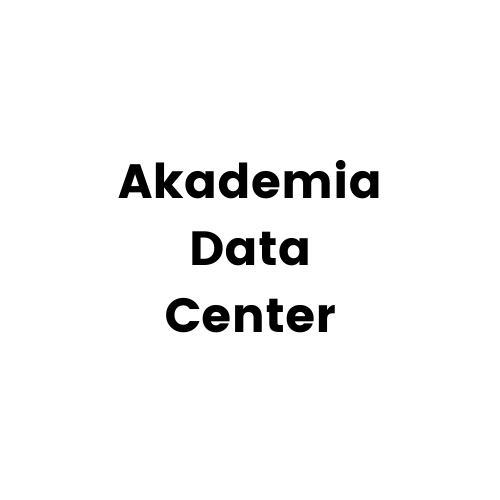 Akademia Data Center