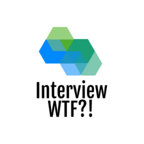 Interview.wtf