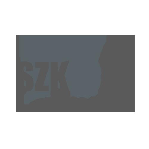 Szkoła Fotografa