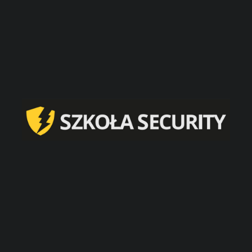 Pomagamy wejść w Świat IT security.
