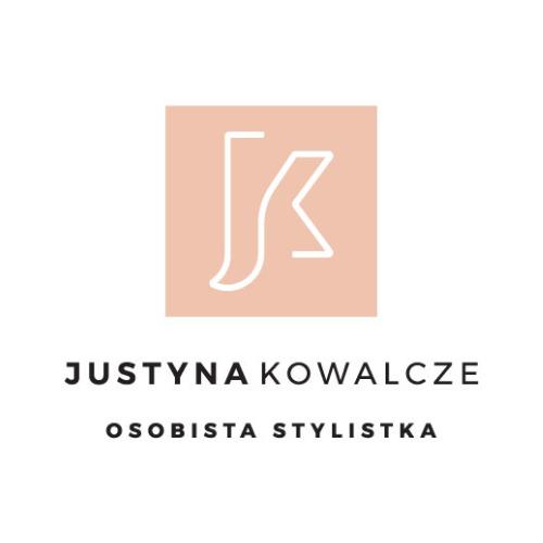 Justyna Kowalcze - Osobisty Stylista
