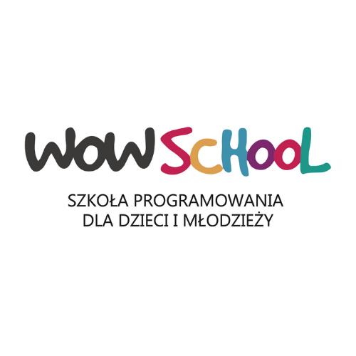 WOW School - Szkoła Programowania Dla Dzieci i Młodzieży