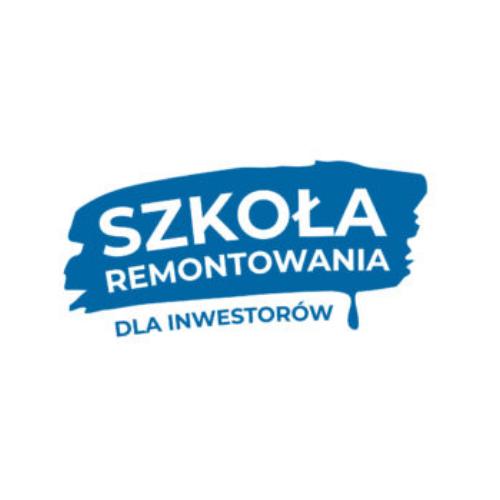 Szkoła Remontowania Dla Inwestorów