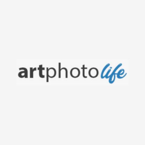 ART PHOTO LIFE