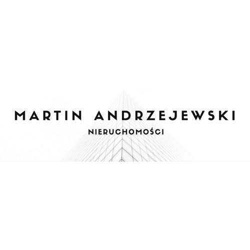 Martin Andrzejewski