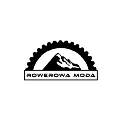 Rowerowa Moda