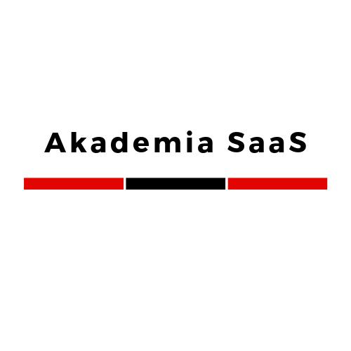 Akademia SaaS