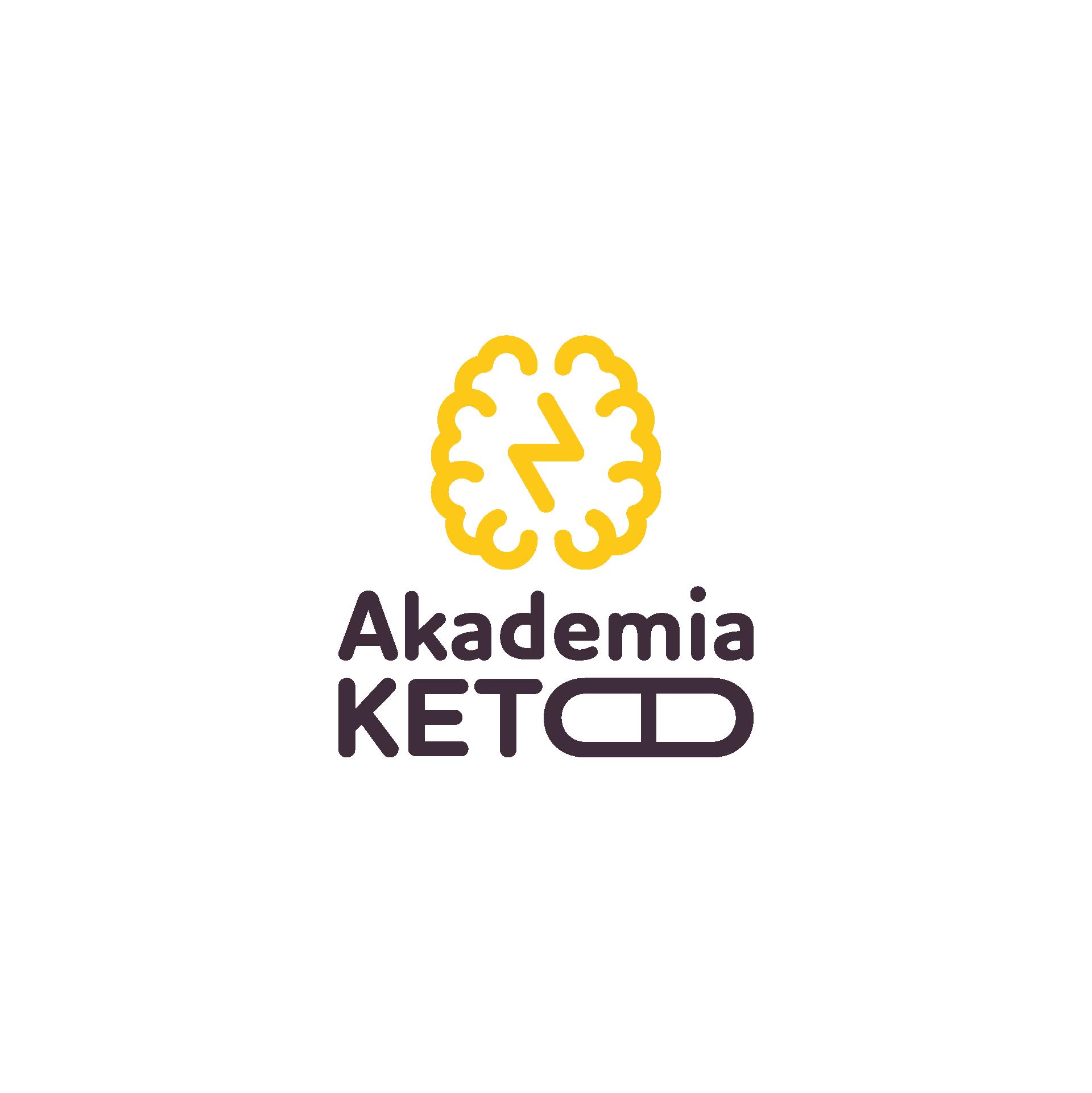 Szkolenia z diety ketogenicznej i ketozy