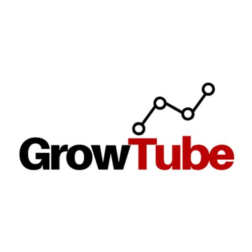 Pomagam przedsiębiorcom wspierać ich biznes na YouTube