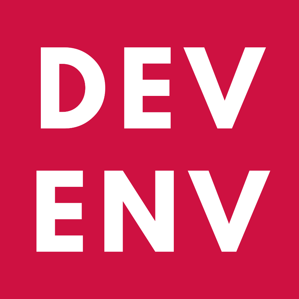 DevEnv