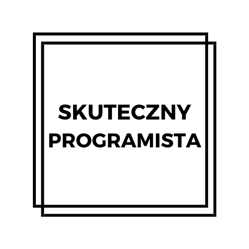 skutecznyprogramista.pl