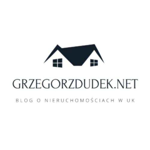 Inwestowanie w Nieruchomości w UK