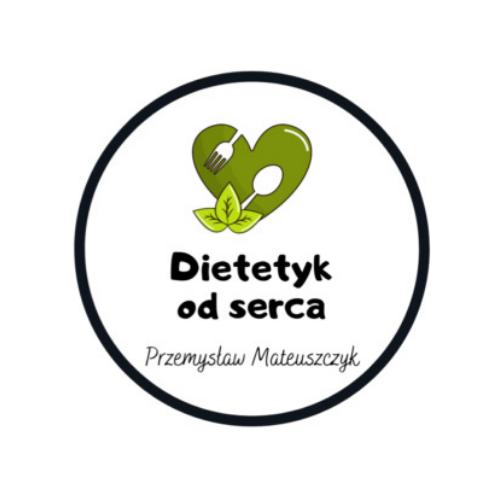 Dietetyk od serca