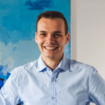 Maciej Jankowski></noscript><img class=
