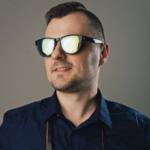 Dawid Gałenżeski></noscript><img class=