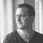 Maciej Kofel></noscript><img class=