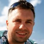 Marcin Wacławik></noscript><img class=