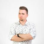 Łukasz Kruszewski></noscript><img class=
