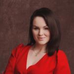Justyna Ł. Bień-Pietrzyk></noscript><img class=