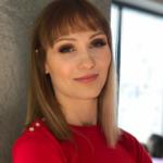 Katarzyna Biczyk></noscript><img class=