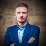 Bartosz Czyżewski></noscript><img class=