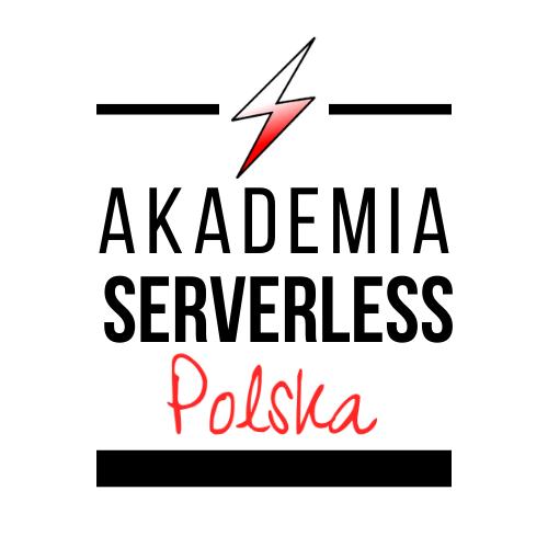 Akademia Serverless Polska
