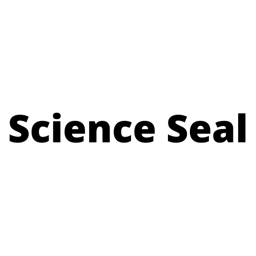 Science Seal