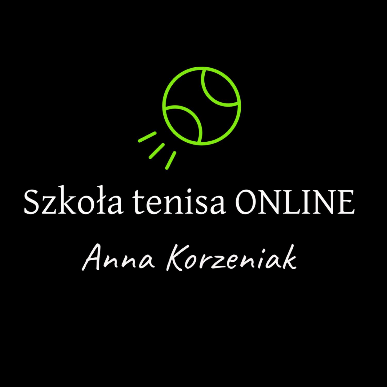 Szkoła Tenisa Online
