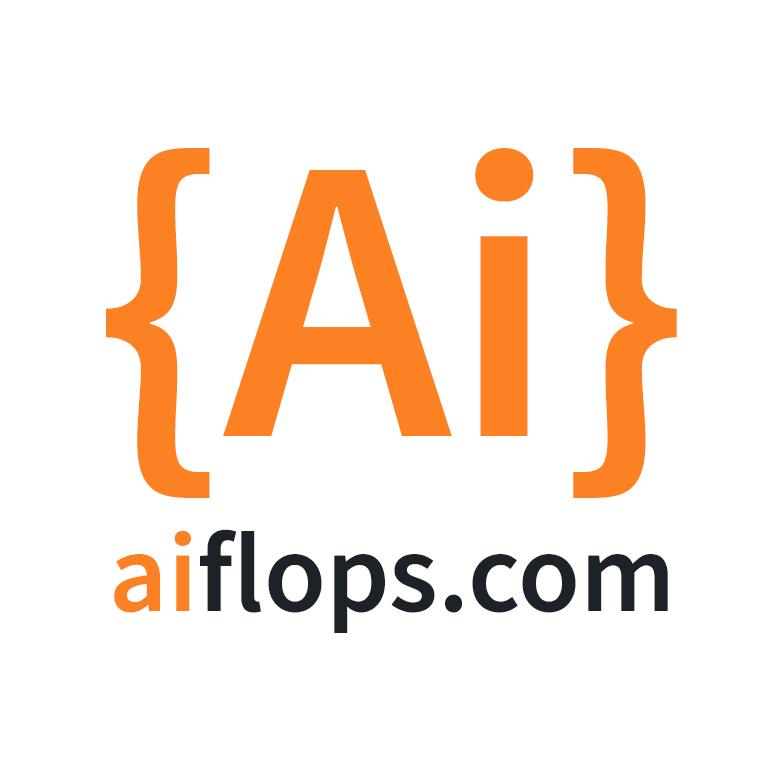 Aiflops