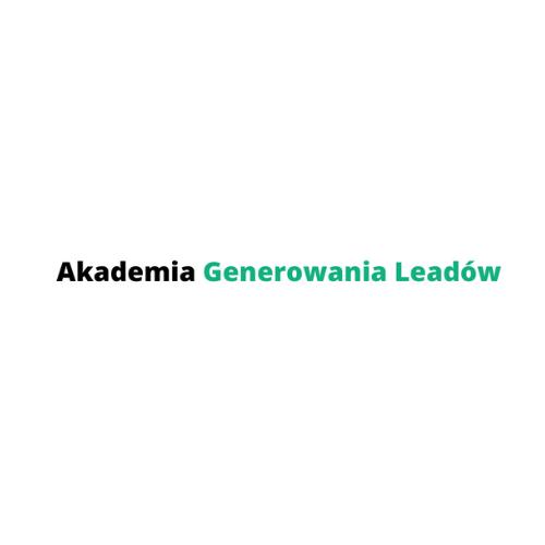 Akademia Generowania Leadów