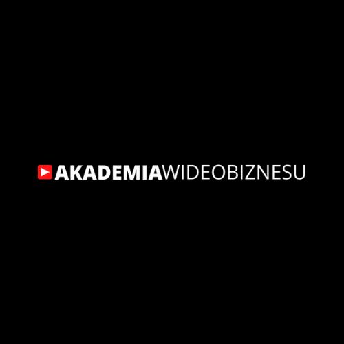 Akademia Wideo Biznesu