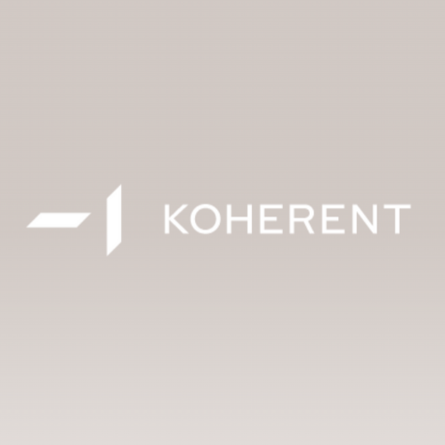 Program KOHERENT - Zostań Liderem