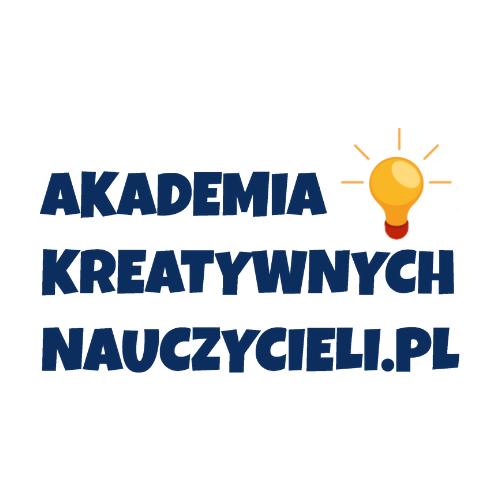 Akademia Kreatywnych Nauczycieli