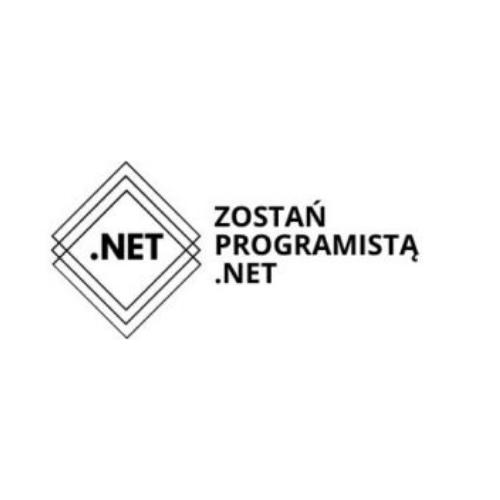 Zostań Programistą .NET