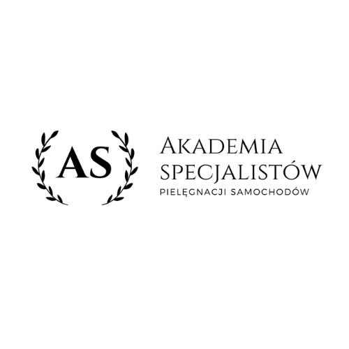 Akademia Specjalistów Pielęgnacji Samochodów