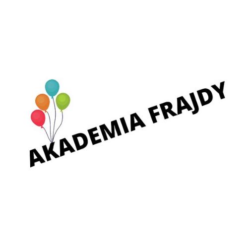Akademia Frajdy