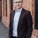 Michał Kowalczyk></noscript><img class=