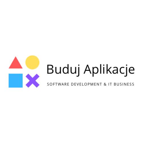 Własna Aplikacja - Od Pomysłu Do Pierwszych Klientów