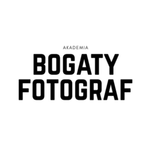 Akademia Bogaty Fotograf