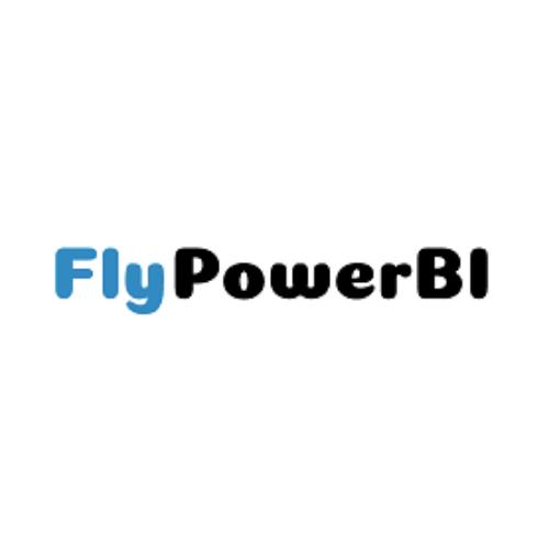 Fly Power BI
