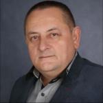 Tomasz Pawęzka></noscript><img class=