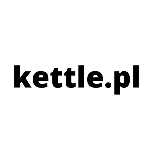 kettle.pl