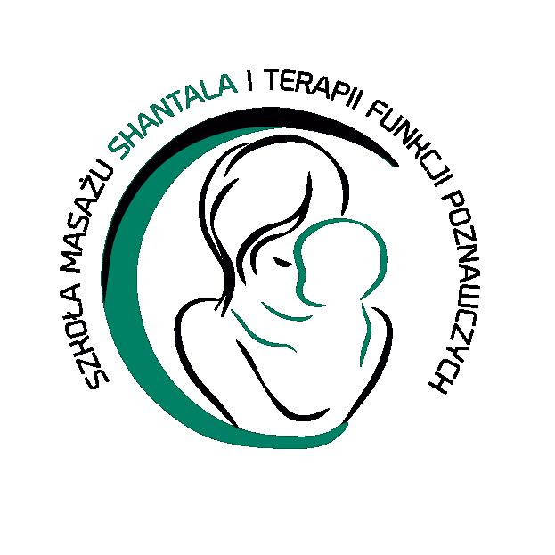 Szkoła Masażu Shantala i Terapii Funkcji Poznawczych