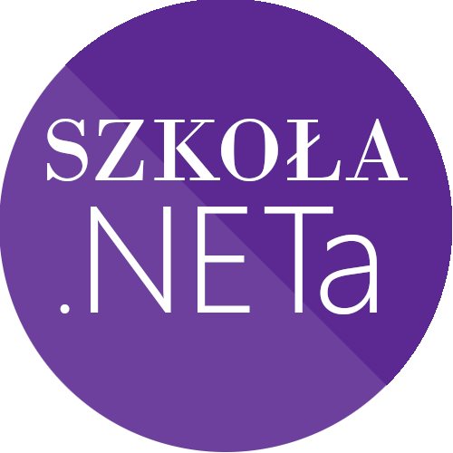Szkoła Dotneta: Zostań Programistą ASP.NET