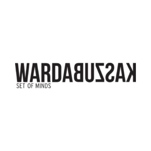 WardaKaszuba